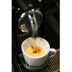 Capsules Mexique BIO Compatible Nespresso®