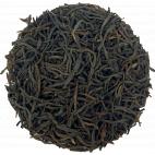 Thé noir Rwanda Rukeri